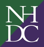 north herts council logo